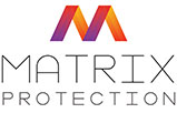 Matrix Protection